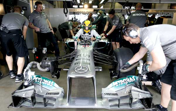 Mercedes-F1-2013-German-Grand-Prix-Friday-Practice