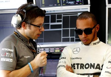 Mercedes-F1-Lewis-Hamilton-Worried-over-Young-Driver-Test-Ban