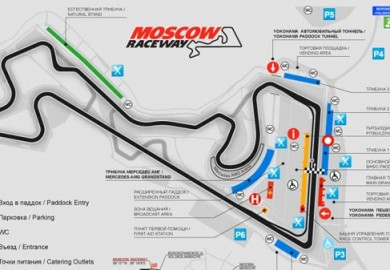 Moscow-Raceway-Inaugural-DTM-Race