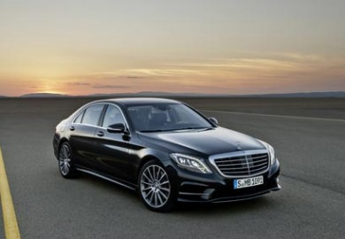 New-Mercedes-Benz-S-Class-Hits-German-Dealerships-on-July-20
