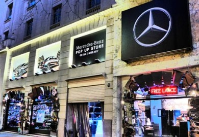 Paris_Mercedes-Benz_Pop_Up_Store