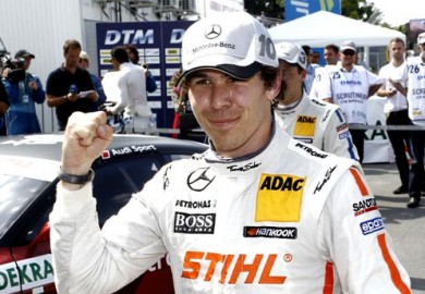 Robert-Wickens-Heads-Mercedes-Benz-Triple-Victory-DTM-2013-Norisring
