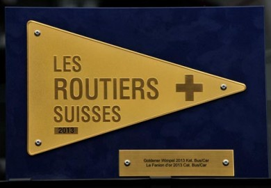 Setra-Wins-Swiss-Camion-Reader-Survey-Golden-Pennant-Award