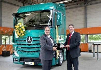 Spedition-Bartkowiak-Mercedes-Benz-Actros-Euro-VI