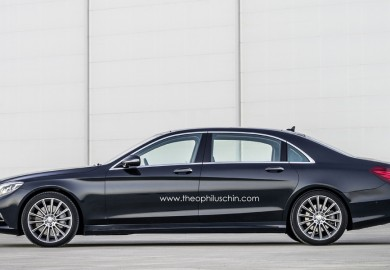 mercedes-s600-pullman-rendered-the-maybach-successor-is-classy_1