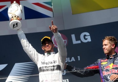 Lewis-Hamilton-Buoyed-by-First-Win-as-Mercedes-Driver