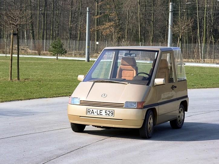 1981-Mercedes-Benz-NAFA-Concept-Static-2-1920x1440