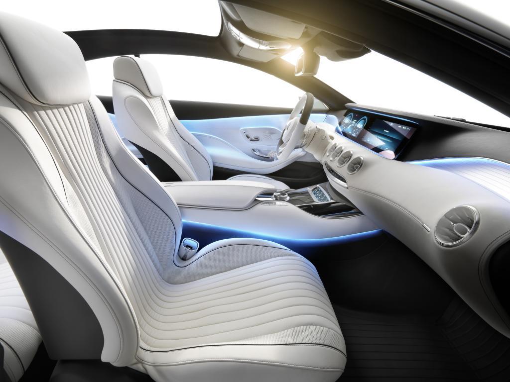 Mercedes-Benz_Concept-S-Class-Coupe-02
