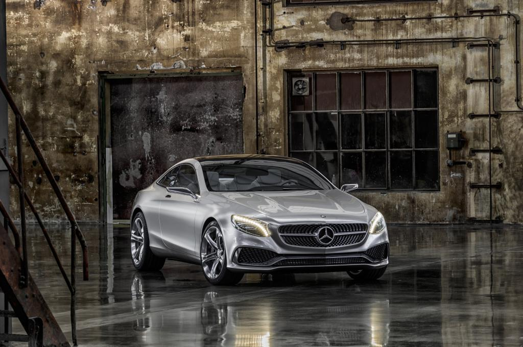 Mercedes-Benz_Concept-S-Class-Coupe-03