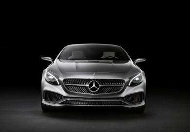 Mercedes-Benz_Concept-S-Class-Coupe-04