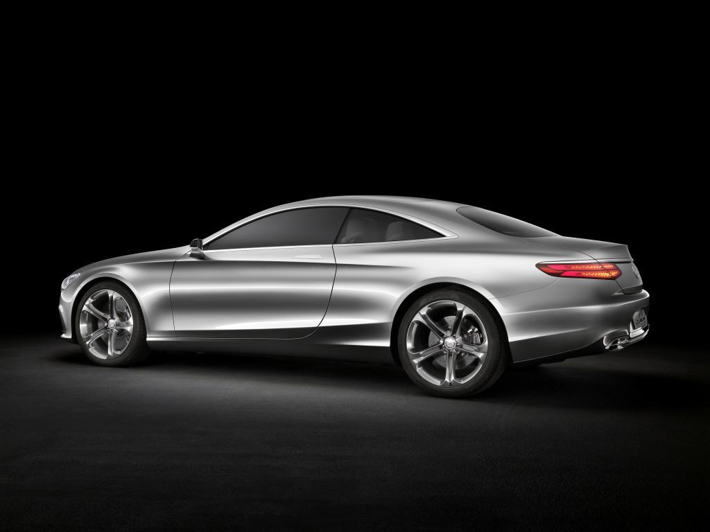 Mercedes-Benz_Concept-S-Class-Coupe-05