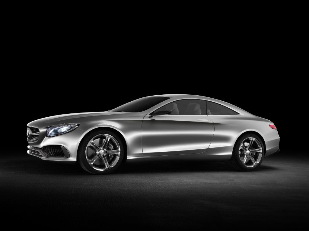 Mercedes-Benz_Concept-S-Class-Coupe-06