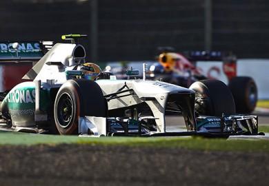 Lewis-Hamilton-2013-Japanese-Grand-Prix
