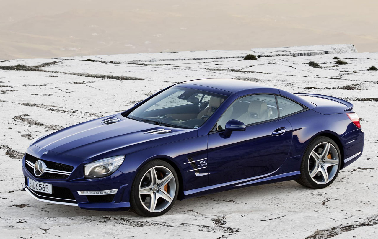 2013 mercedes benz sl65 amg review a for 2013 mercedes benz sl65 amg for sale