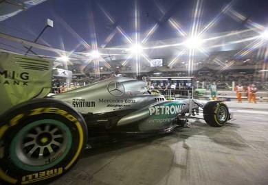 2013_Abu_Dhabi_Grand_Prix_Mercedes