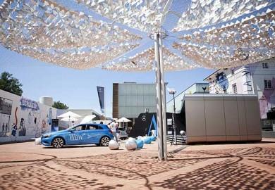 Mercedes-Benz-A-Class-Pavilion