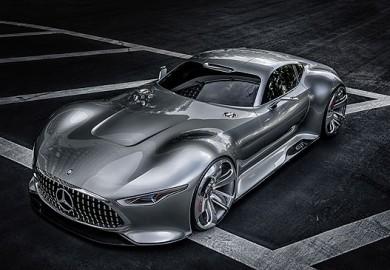 Mercedes-Benz-AMG-Vision-Gran-Turismo