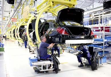 Mercedes-Benz-S-Class-Sindelfingen