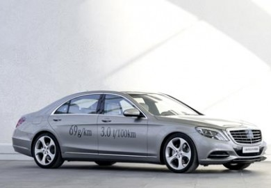 Mercedes-Benz_S-500-PLUG-IN-HYBRID