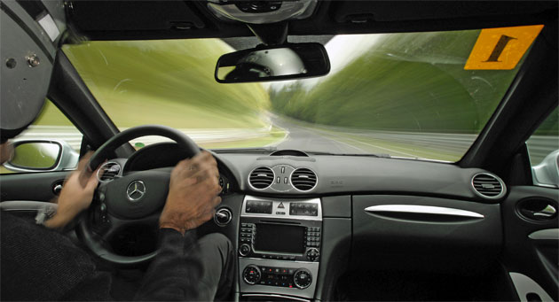 effective fuel saving tips for drivers Effective Fuel Saving Tips for Mercedes Drivers