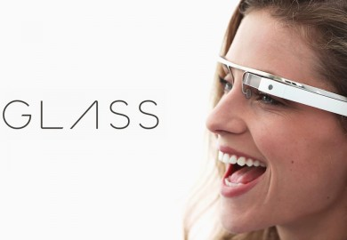 google glass for mercedes