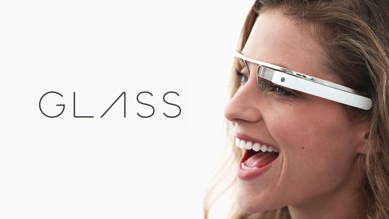 google glass Mercedes Prepares for Google Glass and Pebble Watch Integration