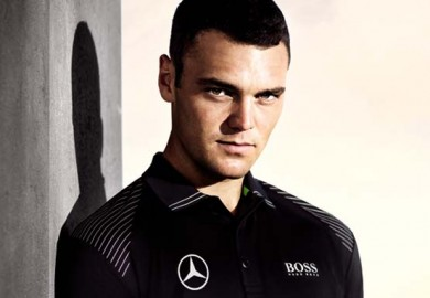 Martin-Kaymer_Golfer_Mercedes-Benz_Brand-ambassador_main