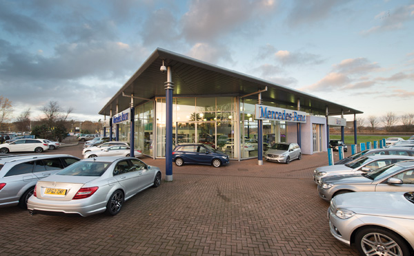 mercedes benz car dealership in perth Common Mistakes Customers Make When Buying a Mercedes Benz Car
