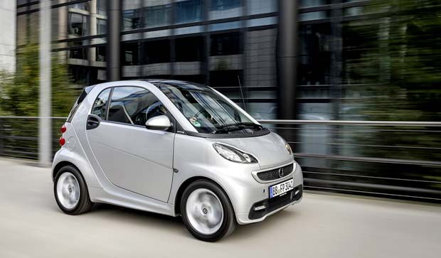 smart-fortwo-edition-citybeam-main