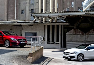 Mercedes-A-45-AMG-and-CLA-45-AMG