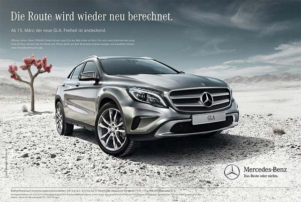 New-Mercedes-Benz-GLA-Always-reckless-campaign-02