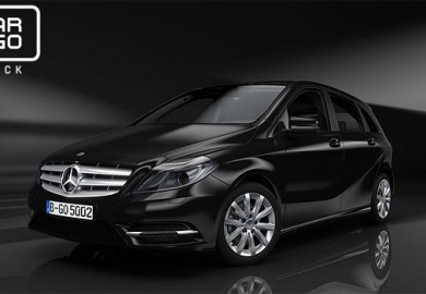 car2go_Black_Mercedes-Benz_B-Class
