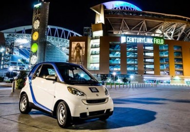 smart-fortwo-car2go-Seattle-first-anniversary