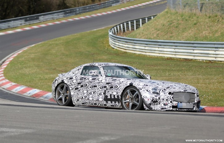 2015-mercedes-benz-amg-gt-c190-spy-shots_100461539_l