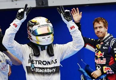 Mercedes-AMG-Petronas-Lewis-Hamilton-2014-Malaysian-Grand-Prix