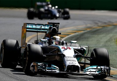 Mercedes-AMG-Petronas-driver-Lewis-Hamilton-wins-2014-Malaysian-Grand-Prix