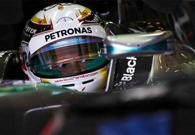 Mercedes-AMG_Lewis-Hamilton_2014_F1-Season