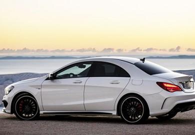 Mercedes-Benz-Mercedes-CLA-45-AMG