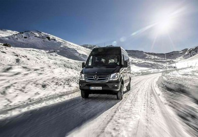 Mercedes-Benz-Sprinter-4x4-van