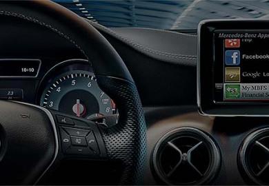 Mercedes-Benz-telematics-infotainment-mbrace