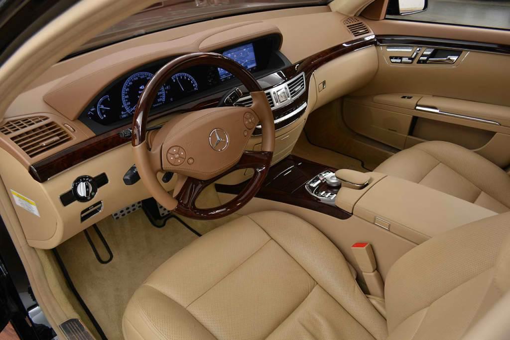 cl for mercedes class labels coupe benzblogger windows edition sale benz