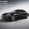 2015 Mercedes C Class 1 60x60 2015 Mercedes C Class Order Guide Revealed