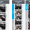 2015 Mercedes C Class 13 60x60 2015 Mercedes C Class Order Guide Revealed