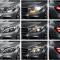 2015 Mercedes C Class 15 60x60 2015 Mercedes C Class Order Guide Revealed