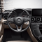 2015 Mercedes C Class 2 60x60 2015 Mercedes C Class Order Guide Revealed