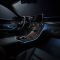 2015 Mercedes C Class 21 60x60 2015 Mercedes C Class Order Guide Revealed