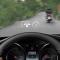 2015 Mercedes C Class 23 60x60 2015 Mercedes C Class Order Guide Revealed