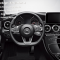 2015 Mercedes C Class 4 60x60 2015 Mercedes C Class Order Guide Revealed