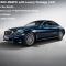 2015 Mercedes C Class 6 60x60 2015 Mercedes C Class Order Guide Revealed