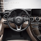 2015 Mercedes C Class 7 60x60 2015 Mercedes C Class Order Guide Revealed